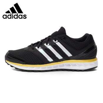 Original New Arrival  Adidas Unisex's Running Shoes Sneakers original new arrival 2018 adidas duramo lite 2 men s running shoes sneakers