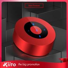 KIITO Y42 Bluetooth Speaker Wireless Portable speaker Mini Stero Sound Box Loudspeaker Subwoofer TF Card MP3 Music Play Audio аудио колонка bluetooth sruppor tf bluetooth speaker
