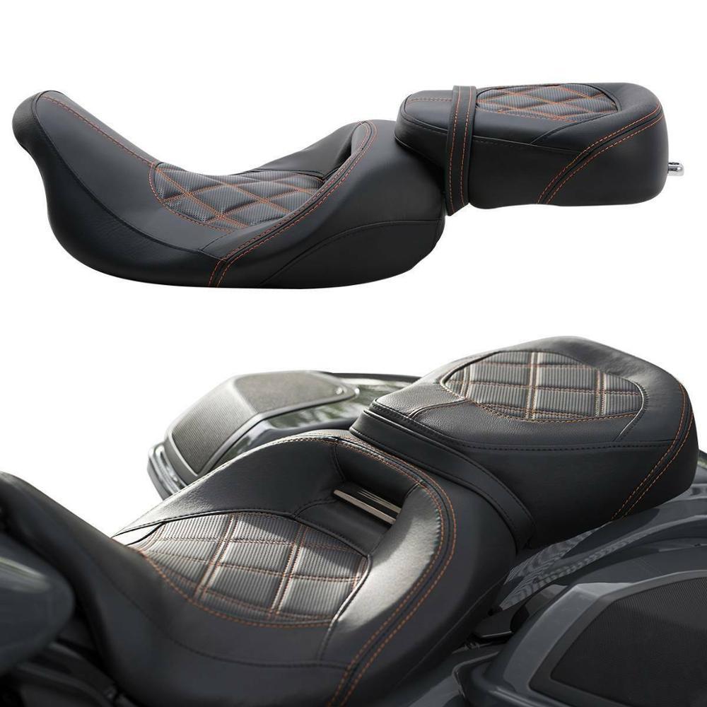 SLMOTO Unpainted Plastic Fairing Bodywork Set Fit for Yamaha YZF R1 YZF-R1 1998-1999 98 99