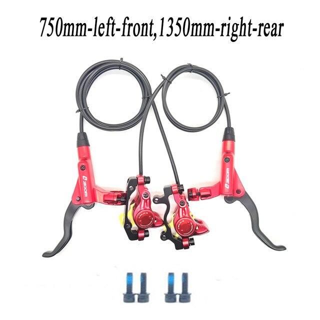ZOOM-New-HB-875-MT200-Bike-Brake-MTB-Mountain-Bicycle-Hydraulic-Disc-Brake-set-clamp-compatible.jpg_640x640