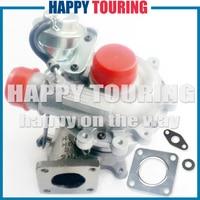IHI turbocompresor RHF5 completa turbo VJ26 VJ33 WL84 VC430089 VA430089 VB430089 VA430090 para Mazda B2500/MPV Bravo WL T 2.5L|turbo turbo turbo|turbo mazda|turbo rhf5 -