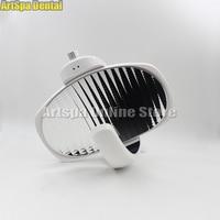 Reflectance LED Dental Lamp Bionic Design CX249 22 for Dental Unit Dental Chair