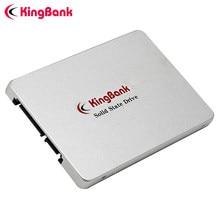 Kingbank ssd 1tb 120gb 240 gb 480gb 2tb ssd hdd 2.5 drive drive ssd sata sataiii 512gb 256gb 128gb unidade de estado sólido interno para o portátil