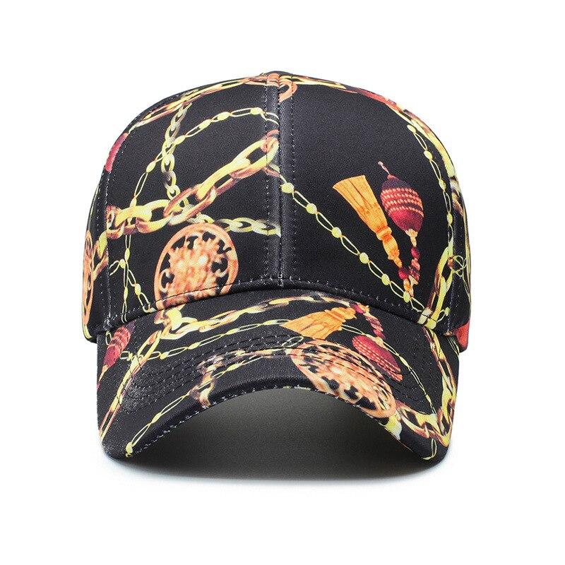Купить бейсболка для мужчин и женщин регулируемая кепка хвоста пучок