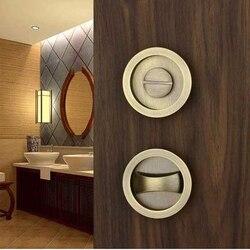 Zamek do drzwi przesuwnych ze stopu cynku klamki do drzwi wewnętrzne drzwi przesuwne zamek do drzwi przesuwnych nowoczesne antykradzieżowe drewniane drzwi przesuwne zamek do drzwi przesuwnych|Zamki|   -