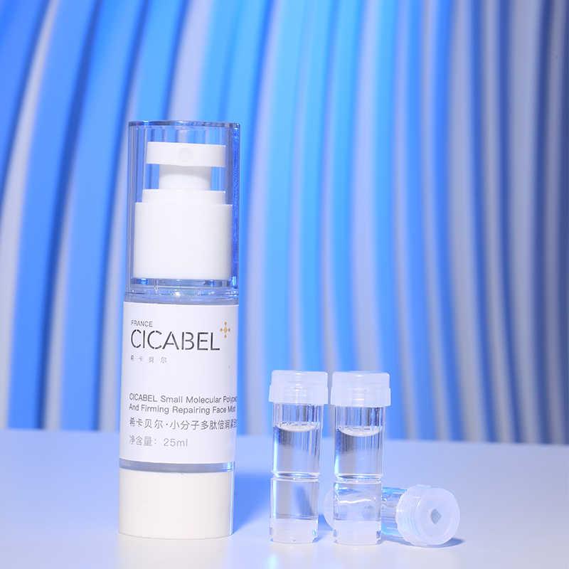 Beleza rosto acne microniddle rolo para rosto dermapen dr caneta meso terapia arma anti envelhecimento hidratante hidreating reparação