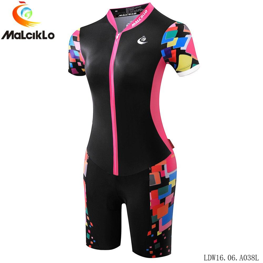 triathlon suit (2)