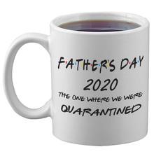 Dzień ojca 2020 kubek ceramiczny kubek wody kubek do picia filiżanka kawy prezent na urodziny dzień ojca domu tanie tanio ROUND Kufle piwa Ekologiczne Zaopatrzony Coffee mug cup