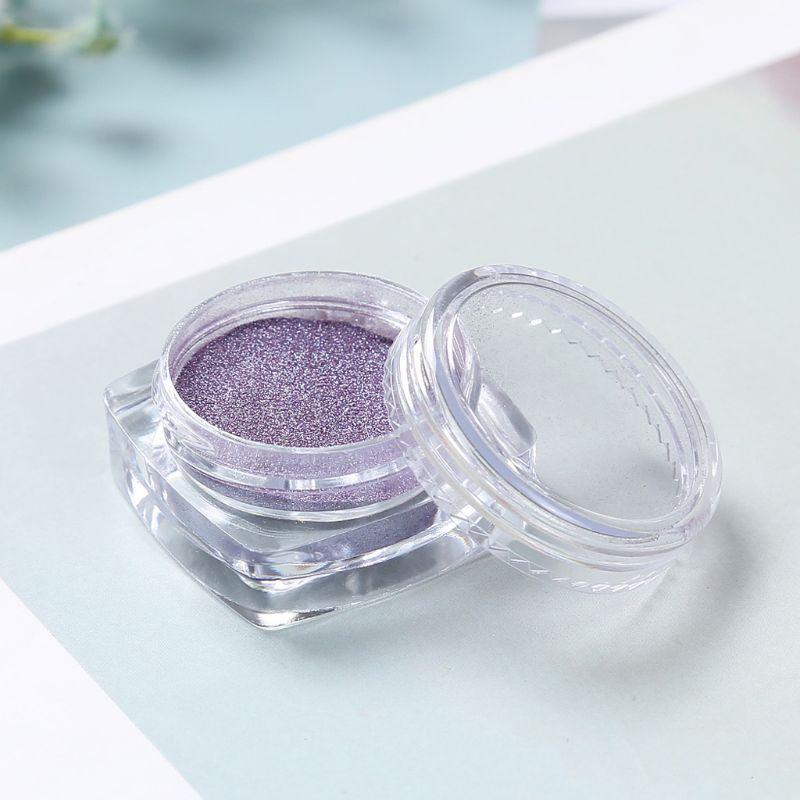 12 Colors Mica Powder Epoxy Resin Dye Pearl Pigment Natural Mica Mineral Powder