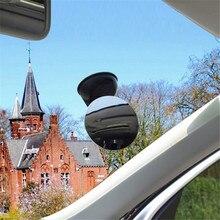 Einstellbare Baby Auto Spiegel Auto Zurück Sitz Sicherheits Ansicht Rückwärtig Innen Baby Kinder Sicherheit Sitze Spiegel 85mm Langlebig