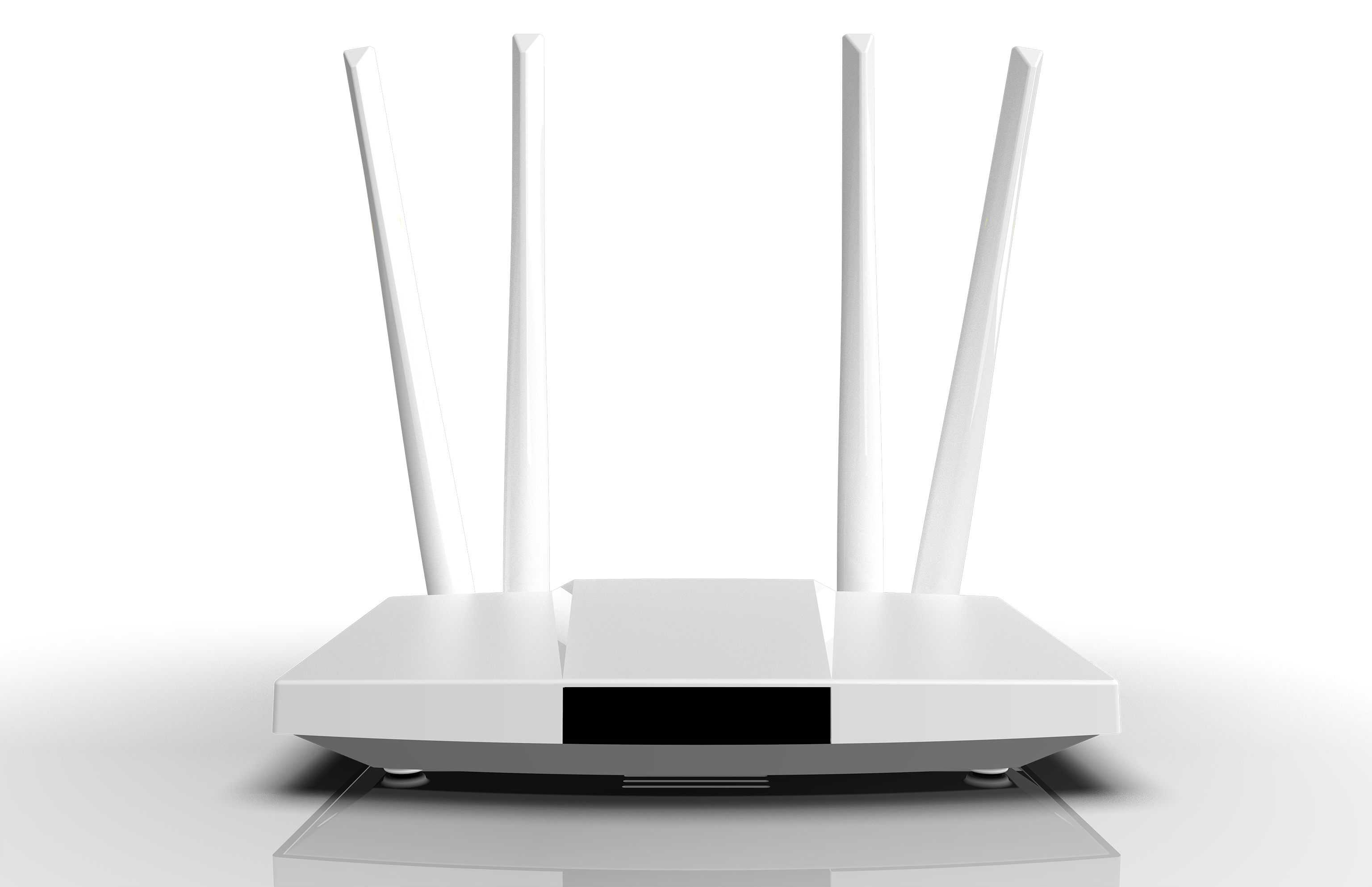 LC112 4G Lte Cpe SIM Card Wifi Router 300m CAT4 32 Wifi Users Router RJ45 WAN LAN Indoor 4G Wifi Router
