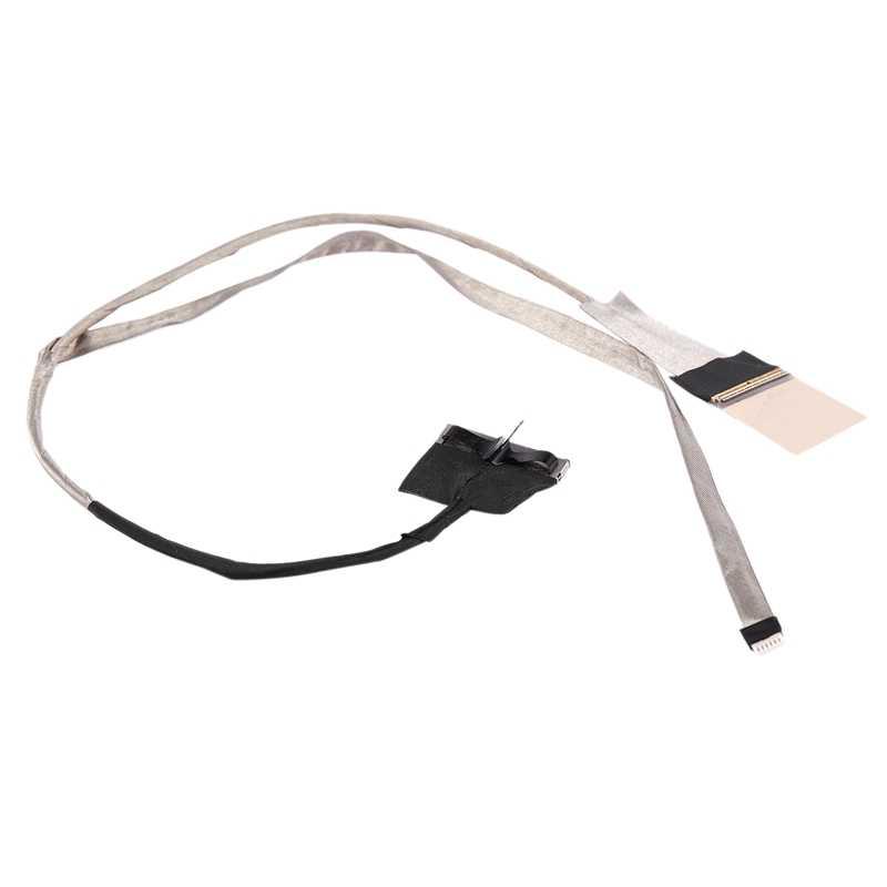 Novo para hp pavilion G6-2000 G6-2238DX series lcd cabo de vídeo dd0r36lc000
