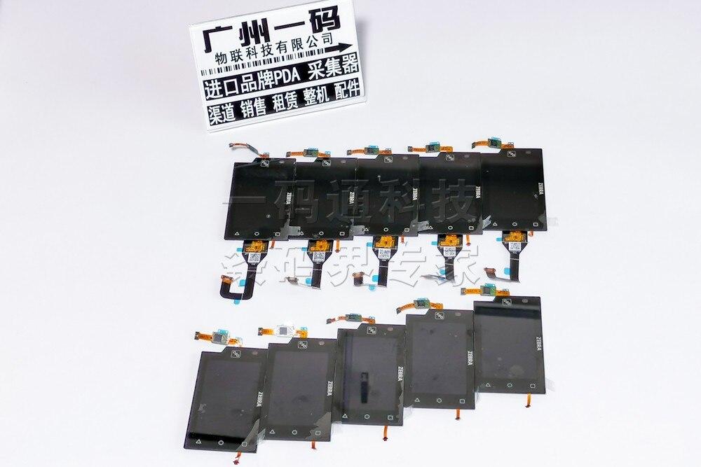 ZEBRA WT6000 LCD GPM1585A0 (2)