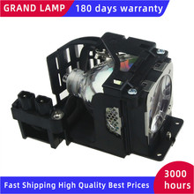 610 334 9565 / POA LMP115 için konut ile uyumlu projektör lambası SANYO PLC XU75/XU78/XU88/XU88W;EIKI LC XB31/XB33/mutlu BATE