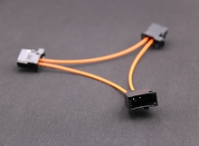 En fiber optik kurulum tel 1 ila 2 adaptör sanal küme GOLF PASSAT B8 TIGUAN A4 A5 B9 Q5 q7 A3 8V