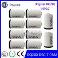 1/10 шт OEM OAM DQ200 0AM DSG 7-скоростной 0AM масляный фильтр 325433E фильтр передачи для VOLKSWAGEN VW Audi 0AM325433D