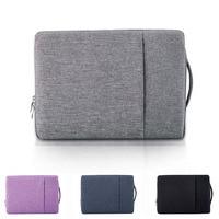 Xxh 15 Inch Laptop Sleeve Computer Bag MacBook Air//pro Sleeve Unicorn Notebook Case