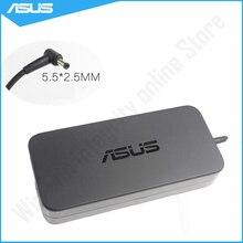 Asus 19V 9.23A 180W 5.5*2.5mm AC 전원 충전기, Asus ROG G75 G75VW GL502VT GL502V G75VX GL502 G750JMN 게임용 노트북 어댑터