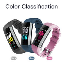 M2 Max Upgrade Smart bracelet fashion watch Heart rate blood pressure oxygen health monitoring bands outdoor Waterproof Bluetoot(China)