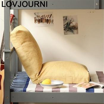 Futon-Cama Plegable para Moderna Sala De estar, Mueble Plegable para Sala De...