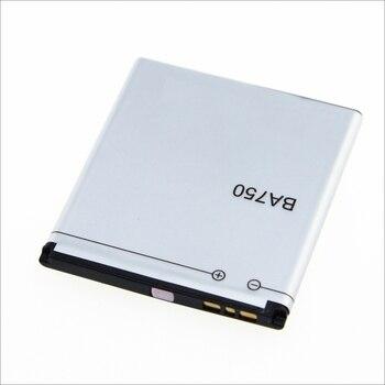 Buena calidad 3,7 V BA750 1460mAh batería para Sony Ericsson Xperia Acro...