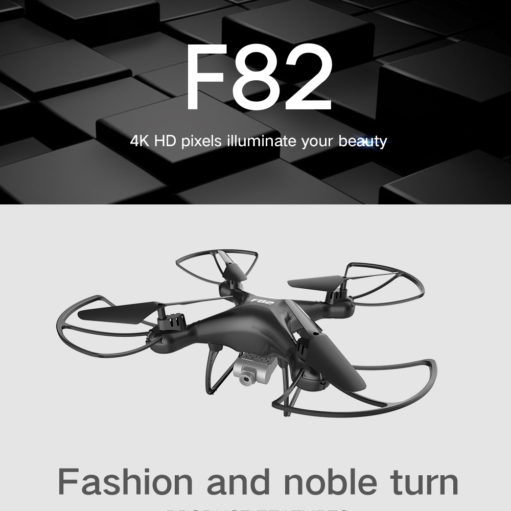 F82_02