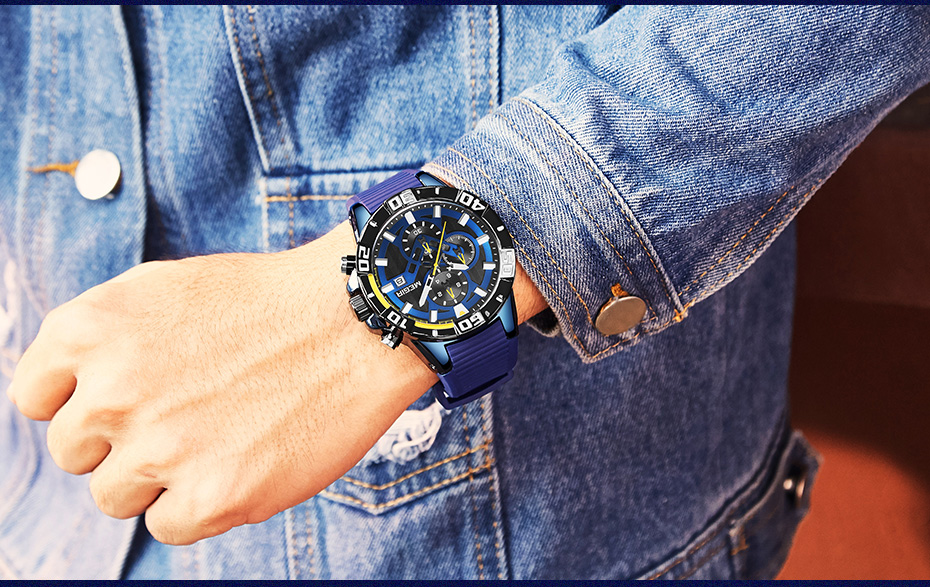 H865a268bdb58451096ce422182b49949o Sport Watch Silicone Quartz Military Watches