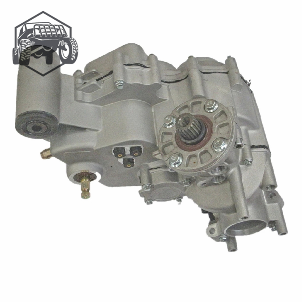 Can-am BRP 800 коробка передач для ATV UTV QUAD BIKE GO KART 420684780 420685390 420685391 420685392 420685394
