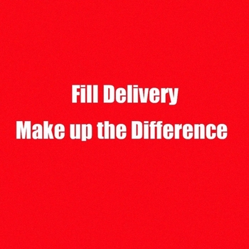 Make up the freight make up the difference make up the delivery Special link contact customer service to place an order image