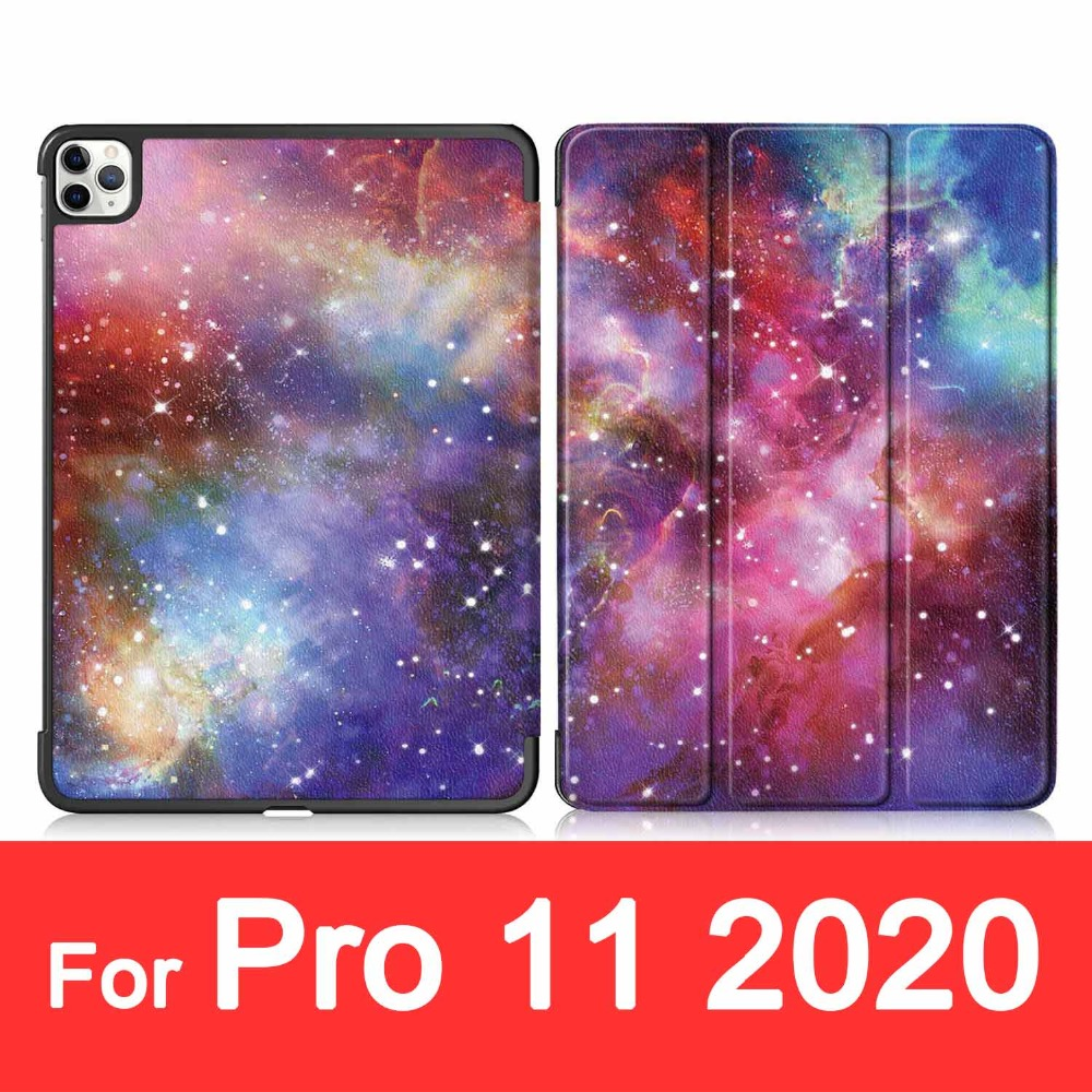 ipad Pro 11 2020 (7)