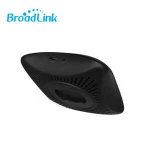 Image 5 - BroadLink RM4 Pro Smart Universal Remote IR & RF Transmitter for Air con, TV, Switch, etc. support Alexa and Google Home
