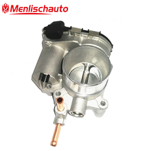 Electronic throttle body for Chery /Jac / Zotye Changa Throttle assembly F01R00Y002 0280750199
