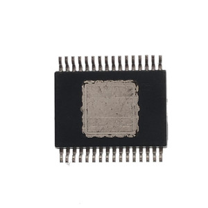 Image 2 - 5PCS MCZ33810EK SSOP32 MCZ33810E SSOP 32 MCZ33810 33810 New and original