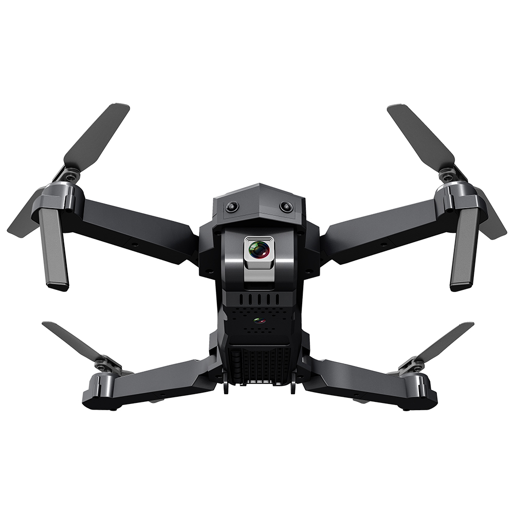 SEALANDAIR RC Professional Drone With HD 4K 1080P Camera WIFI Transmission FPV Quadcopter Optical Flow 4K Drone Camera Dron Toys