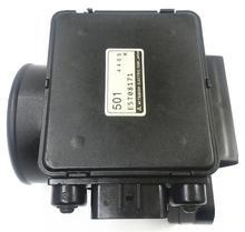 1pc באיכות גבוהה זרימת אוויר מטר E5T08171 MD336501 Maf חיישנים Fit עבור מיצובישי פאג רו v73 הנכרי יפן מקורי חלקי