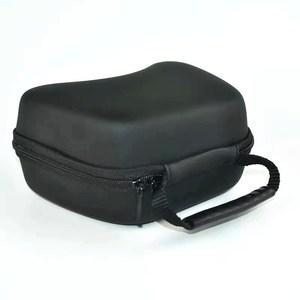 Image 3 - Universal Bag for PS4 Dualshock 4 Controller Case Xbox One Controller Storage Bag Pro Controller EVA Hard Case Pouch