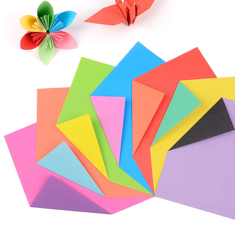 Cara membuat pesawat terbang f15 dari kertas langkah demi langkah ... | 784x768