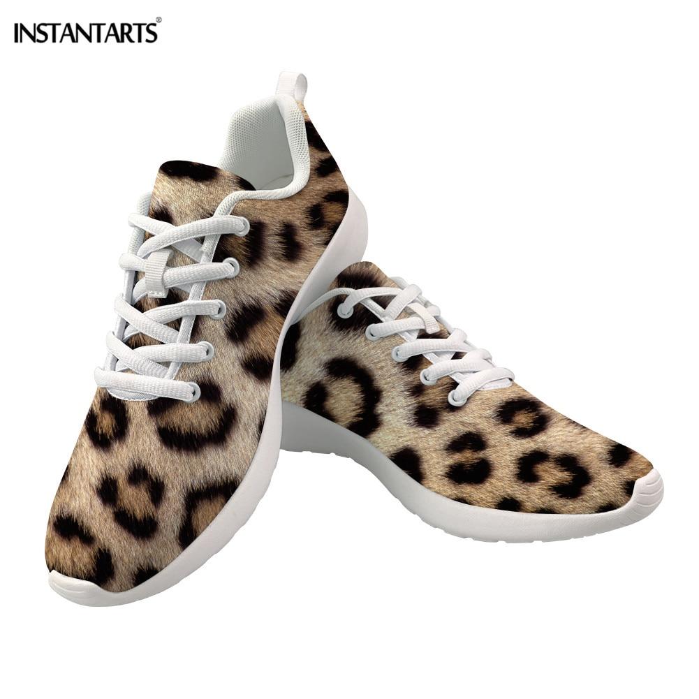 Women Fashion Pug Shape Up Running Shoes Ultra Light Platform Sneakers Casual