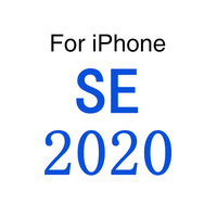 For iPhone SE 2020
