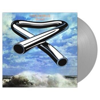 Proveedor de Mike Oldfield/campanas tubulares (vinilo de colores)(LP)
