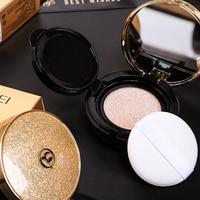 Light Embellish Concealer Light Breathable And Long lasting Moisture Face Makeup BB & CC Cream 2019