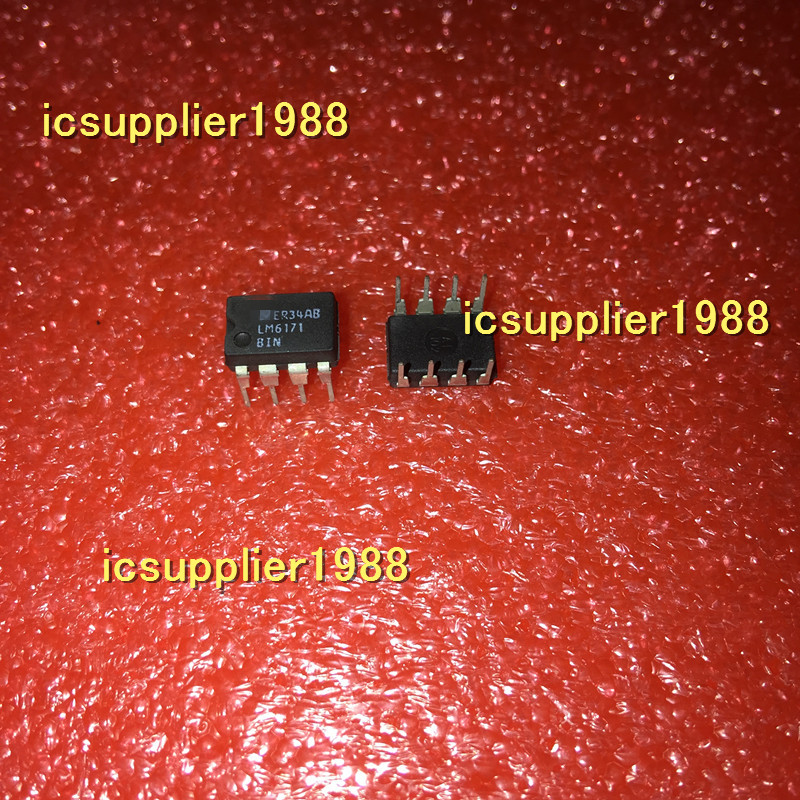 LM6171BIN UPD78F4216AGF D78F4216AGF PC410L0NIP0F PC410L BSR62 TL783CKCSE3 TL783C SPB20N60C3 TC40H240P SRA2203S