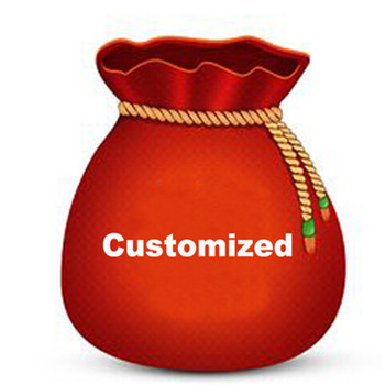 Customized Special Link / contact seller before place an order image