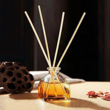 Натуральный аромат растения Диффузор палочки тростник ароматерапия бытовой 100 шт