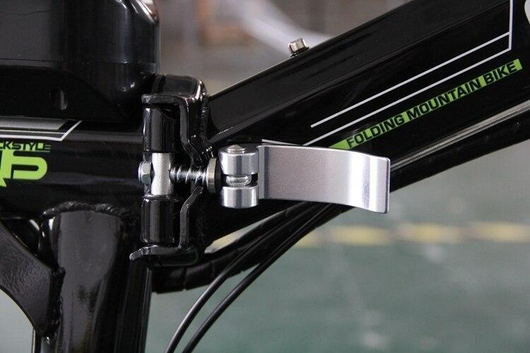Can choose Samsung batteryBest Chinese Smlro DX3 Price Electric Bike Mini Folding Electric Bike ebike electric motorcycles ebike 5