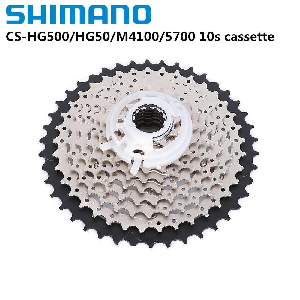 KMC X10 MTB groupset Shimano M6000 10 Speed SUNRACE CSMX3 11-46T HG500-10-42T