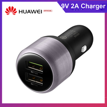 Car-Charger HUAWEI Phone Fast NO with Dual-Usb Output-Ports for 9V HONOR 2a-Cell-Mobile-Phone