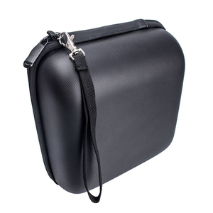 Image 3 - Carry Case for Cricut Easy Press Mini Machine Durable Heat Press Machine Portable Storage Bag Protective Cover