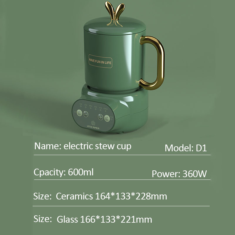 ceramica copo de guisado eletrico vidro fogao 05