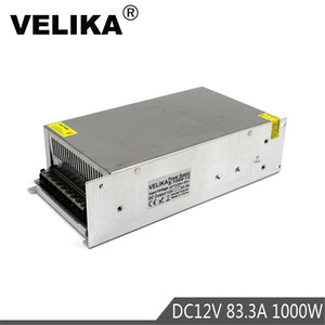 Image 2 - Single Output DC 12V 13.8V 15V 18V 24V 27V 28V 30V 32V 36V 42V 48V 60V 600W 720W 800W 1000W 1200W 1500W Power Supply Switching